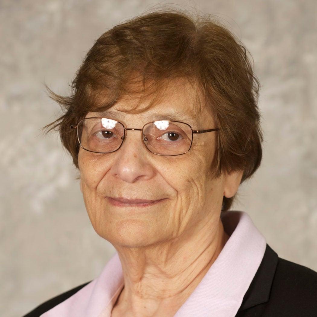 Yvonne Y. Haddad