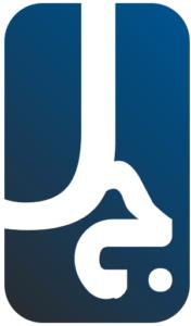 Jadaliyya logo