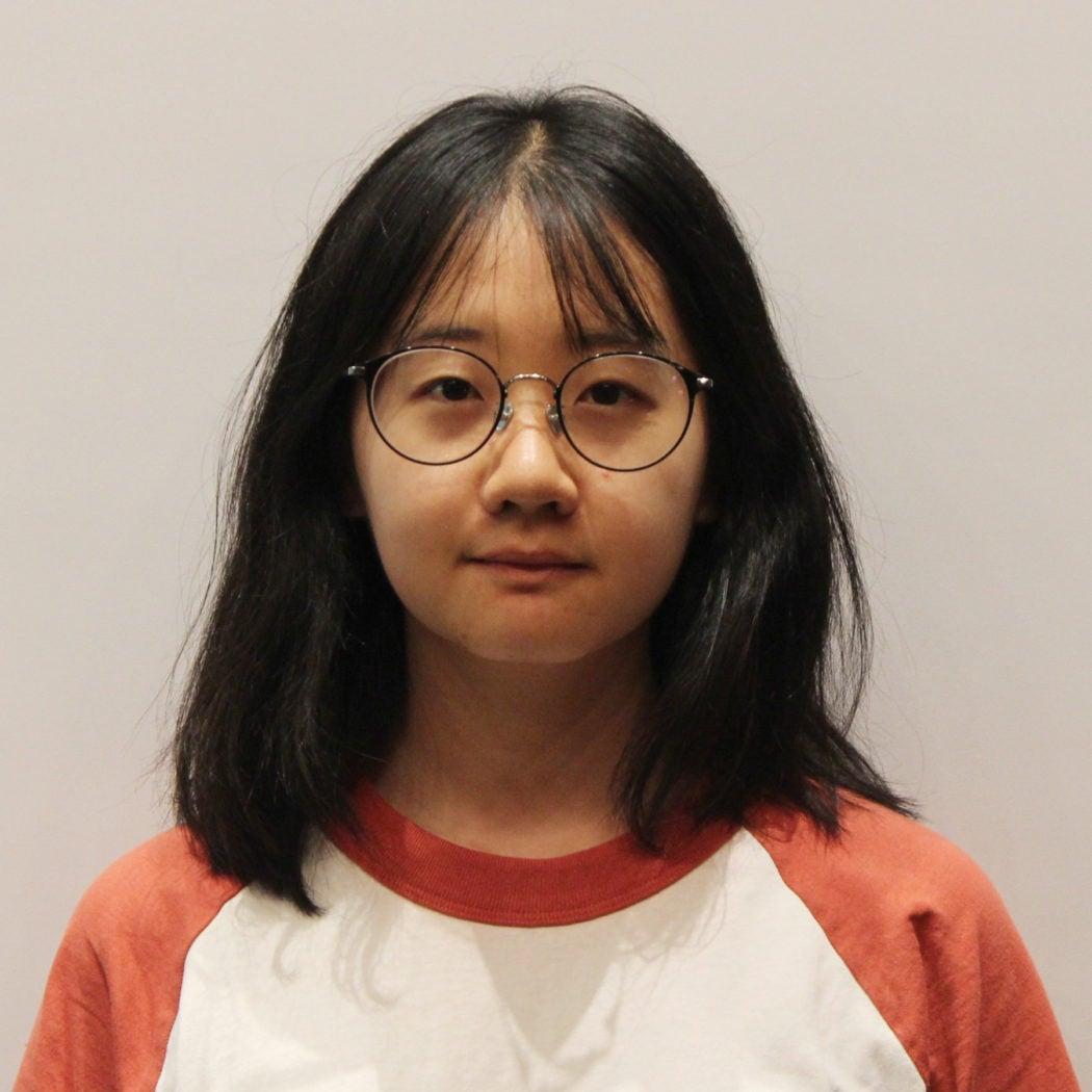 Gefan Zhu
