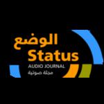 Status hour logo