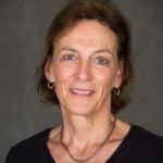 Professor Judith Tucker