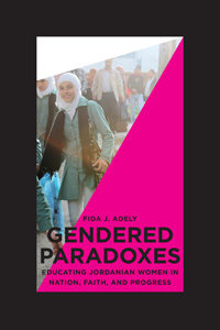 Cover of the book Gendered Paradoxes