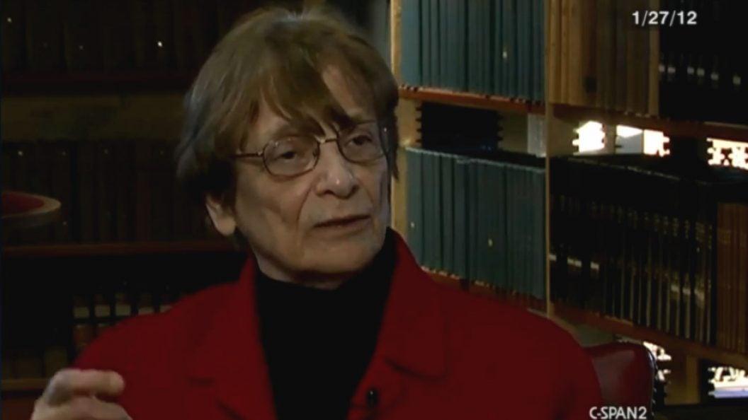 Yvonne Haddad