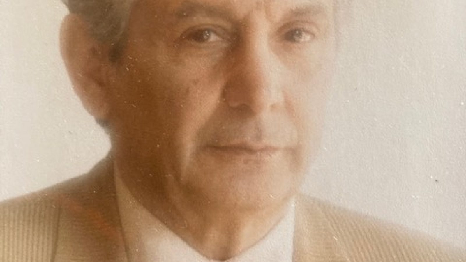 Majid F. Fakhry